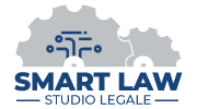 SMART LAW Studio Legale
