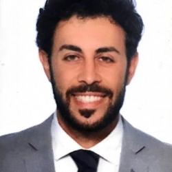 Dott. Vincenzo Lagonigro
